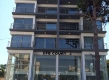 Efe Court 2